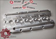 Integrated Engineering 2.5L 5CYL Billet Valve Cover