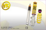 KW V2 Coilover Kit B6/B7 A4