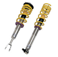 KW V3 Coilover Kit B5 A4/S4