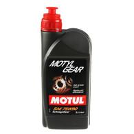 Motul Motylgear 75W90 Gear Oil 1 Liter