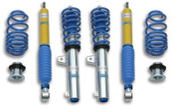 Bilstein Coilover Kit 48.135245