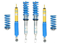 Audi A4 Bilstein Coilover Kit GM5.8859