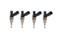 OEM RS4 Injectors for 2.0T motors 079906036D
