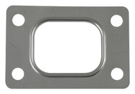 Vibrant Performance - Turbo Inlet Flange Gasket for T25/T28/GT25
