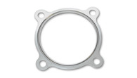 Vibrant Performance - Discharge Flange Gasket for GT series, 3""
