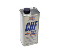 Pentosin CHF 202 Power Steering Fluid 1L