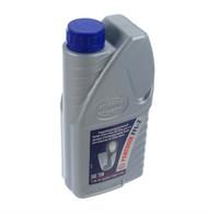 Pentosin FFL-2 DSG Transmission Fluid 1 Liter