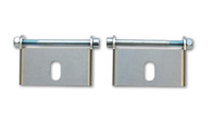 Vibrant - Replacement Easy Mount Intercooler Brackets - 12810
