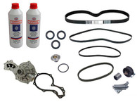 Timing Belt Kit Plus Extras! (AEB, ATW)