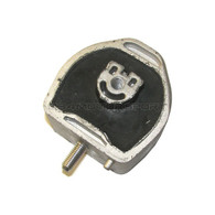 034 Density Transmission Mount B5 1.8t Drivers Side