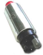 Walbro 255 LPH Fuel Pump GSS340