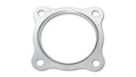 Vibrant Performance - Discharge Flange Gasket for GT series, 2.5""