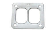 Vibrant Performance - Turbo Inlet Flange Gasket for T04