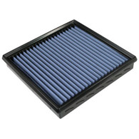 PRO 5 R - AFE 10046 BMW 3 Series Direct Fit Magnum Flow OER Air Filter