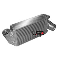 USP Motorsports USP418 996TT / GT2 800 HP Intercooler upgrades