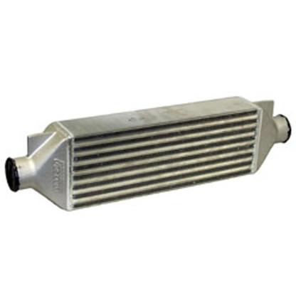 350 Hp - Precision AS10 Turbo Air to Air Complete Intercooler