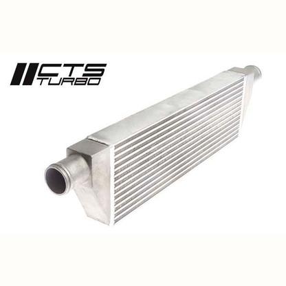 CTS Turbo FMIC450 FMIC 450HP