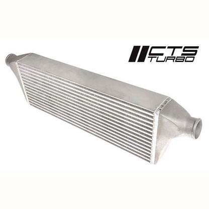 CTS Turbo FMIC750 FMIC 750HP