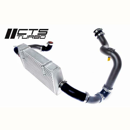 CTS Turbo CTS-B8A5-FMICKIT-600 B8/B8.5 A5 2.0T FMIC Kit (600HP)