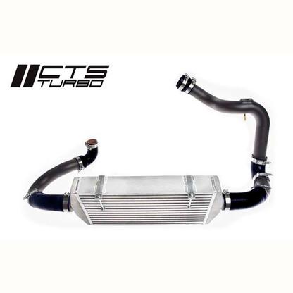 CTS Turbo CTS-B8ALLRD-FMICKIT-600 B8/B8.5 ALLROAD 2.0T FMIC Kit (600HP)