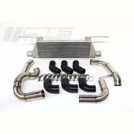 CTS Turbo CTS-TT180-FMICKIT MKI TT180HP 1.8T FMIC Kit (450HP)