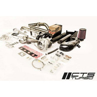 CTS Turbo CTS-TTS-2.0TFSI-KIT Turbo Hardware Kit