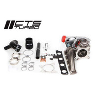 CTS Turbo CTS-MK5-2.0TSI-K04KIT Turbo Upgrade Kit