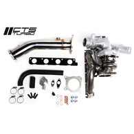 CTS Turbo CTS-B7-2.0TSI-K04KIT BorgWarner K04 Turbo Upgrade Kit