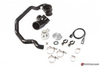Unitronic 2.0 TSI Diverter Valve Relocation Kit -UH003-ICA