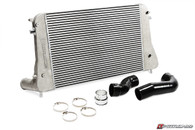 Unitronic Intercooler Kit for Volkswagen Golf R 2.0 TFSI  (UH001-ICA)