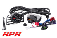 APR Boost Gauge System for the MK7 Golf, GTI and Golf R