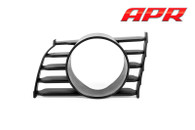 APR Gauge Pod only  for the MK7 Golf, GTI and Golf R