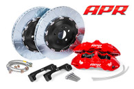 APR  Brembo Big Brake Kit