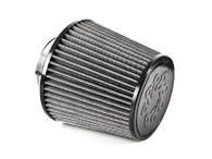 "IE 3.0"" INLET CONE AIR FILTER"