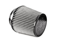 "IE 4.0"" INLET CONE AIR FILTER"