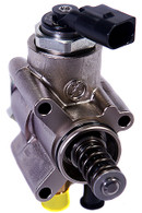 APR High Volume Fuel Pump 2.0T FSI