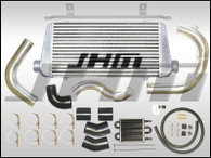 Intercooler Kit - Front Mount or FMIC (JHM) Large Core for B7-A4 2.0T