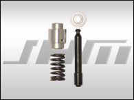 JHM High Pressure-Mechanical Fuel Pump Upgrade Kit, HPFP for Audi and VW 2.0T FSI