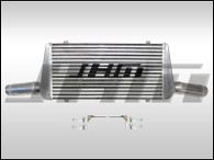 Intercooler Kit - Front Mount or FMIC (JHM) for B8 A4-allroad-A5 2.0T
