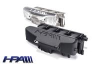 HPA Motorspoprt 2.0 FSI/TSI Intake Manifold Version 2