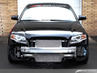 AWE Tuning Audi B7 A4 Front Mounted Intercooler