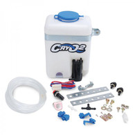 DEI Intercooler Water Sprayer Kit