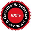 Service Satisfaction