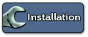 installation-1.jpg
