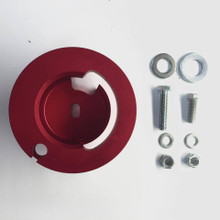 Nissan 180SX S13 RS13 CA18DET Silvia JDM Hi-Throttle Pulley