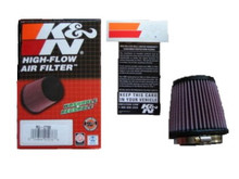 Universal 89mm K&N Air Filter 2790