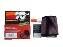 Universal 114mm K&N Air Filter 3480
