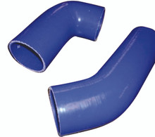 Mazda RX7 FD3S 93-95 Silicone Turbo Compression Hose Kit (2pcs)