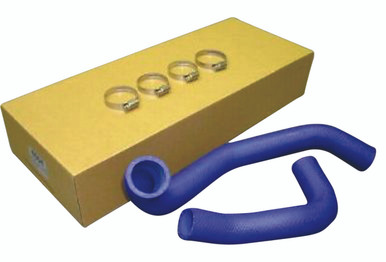 Nissan Skyline GTS-T R34 RB25DET Performance Radiator Hose Upgrade Kit