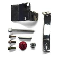 Nissan S13 88/6-93/10 Master Brake Cylinder Stoppers